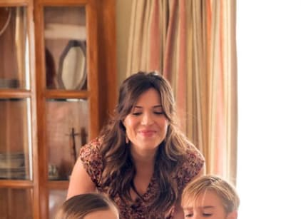 Watch This Is Us Season 1 Episode 13 Online