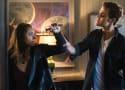 Watch The Vampire Diaries Online: Season 8 Episode 11