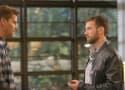 Bones Season 11 Episode 8 Review: High Treason in the Holiday Season