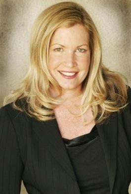 Katherine Fugate