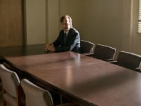 Better Call Saul Season 3 Episode 4