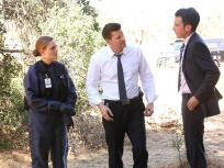 Bones Season 10 Episode 6