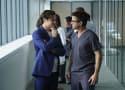 Pure Genius Season 1 Episode 1 Review: Pilot
