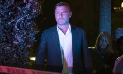 Ray Donovan Season 5 Episode 9 Review: Mister Lucky
