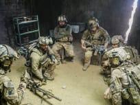 SEAL Team Season 1 Episode 21