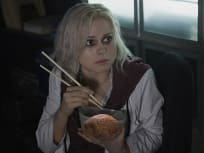 iZombie Season 1 Episode 1