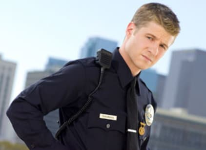 Watch Southland Season 1 Episode 4 Online