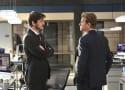 The Mentalist: Watch Season 7 Episode 1 Online