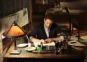 Forever Season 1 Episode 5 Review: The Pugilist Break
