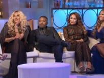 Love & Hip Hop: Hollywood Season 1 Episode 13
