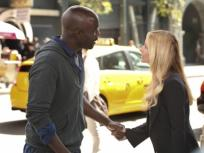 Ringer Season 1 Episode 8
