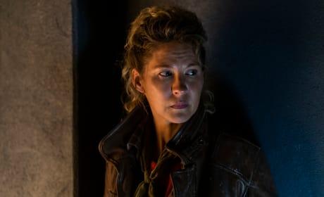 Conflicted - Fear the Walking Dead Season 4 Episode 8