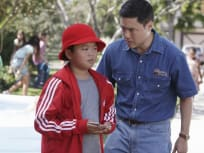 Fresh Off the Boat Season 1 Episode 3