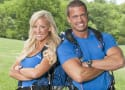 Jim Raman Dies: The Amazing Race Runner-Up Was 42