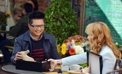 Switched at Birth: Watch Season 3 Episode 1 Online