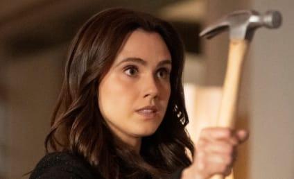 Watch Charmed (2018) Online: Season 3 Episode 12