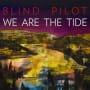 Blind pilot new york