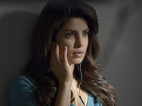 Quantico Season 1 Episode 6