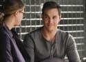 Watch Supergirl Online: Season 2 Episode 5
