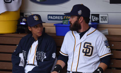 Pitch Season 1 Episode 9 Review: Scratched