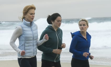 Big Little Lies Season 2: Who's Returning?