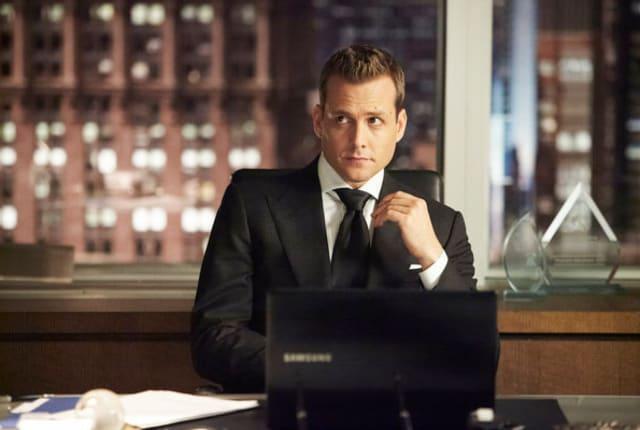 watch suits season 3 episode 9 free