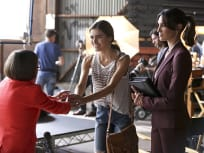 NCIS: Los Angeles Season 7 Episode 3