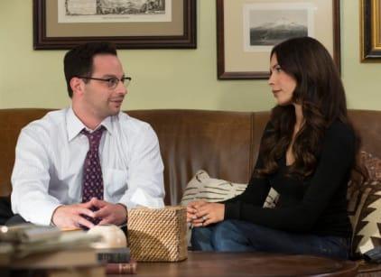 Watch The League Season 4 Episode 8 Online