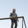 Watch The Walking Dead Online: Season 7 Episode 16
