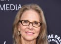 Grey's Anatomy: Lindsay Wagner Cast as Alex's Mother