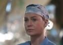Grey's Anatomy Season Finale Spoilers: Beware the Fog!