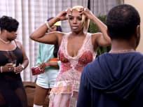 The Real Housewives of Atlanta Season 6 Episode 13