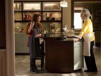 The Good Wife Season 5 Episode 22