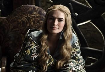 Cersei Lannister Picture