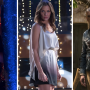 Fox Finale Spoilers: How Will Empire & Lucifer Conclude?