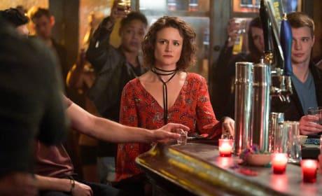What Does Greta Want? - The Originals Season 5 Episode 2