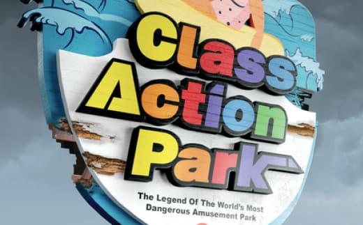 Class Action Park (Horizontal)