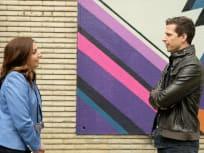 Brooklyn Nine-Nine Season 6 Episode 15
