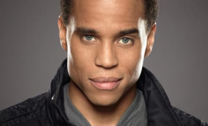 Secrets and Lies Season 2: Micheal Ealy Lands Leading Role