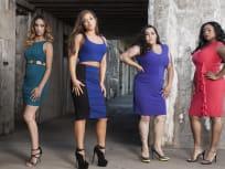 Prison Wives Club Season 1 Episode 2