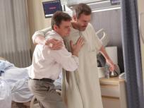 House Season 7 Episode 22
