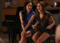 Glee Review: A Real New Direction