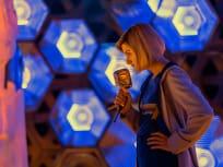 Doctor Who Season 11 Episode 11