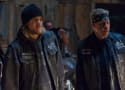 "Sons of Anarchy Review: ""The Culling"""