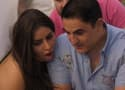 Watch Shahs of Sunset Online: Season 7 Episode 9