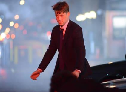 Watch Gotham Season 2 Episode 9 Online