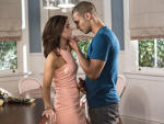Marisol Worries - Devious Maids