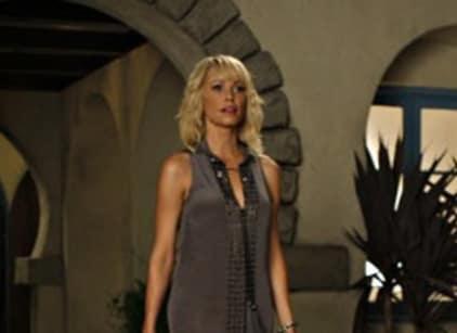 Watch Melrose Place Season 1 Episode 4 Online