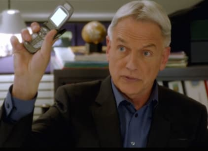 Watch NCIS Season 14 Episode 20 Online