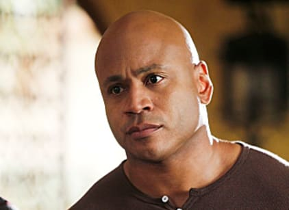 Watch NCIS: Los Angeles Season 4 Episode 5 Online